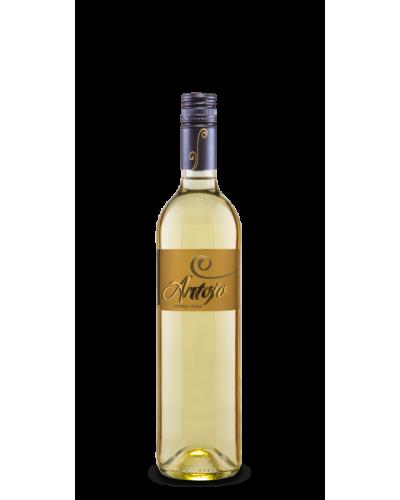 Vino blanco ANTOJO Blanco...